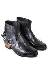 Sepatu Adventure Pria NEC 432
