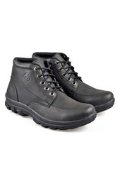 Sepatu Adventure Pria RBC 255