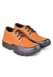Sepatu Adventure Pria RBC 256