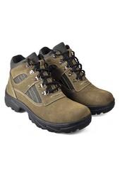 Sepatu Adventure Pria RLC 008