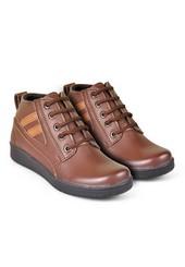 Sepatu Anak Laki CBR Six AMC 496