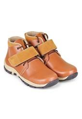 Sepatu Anak Laki CBR Six GCC 003