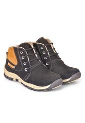 Sepatu Anak Laki CBR Six GCC 004