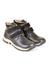 Sepatu Anak Laki CBR Six GCC 006