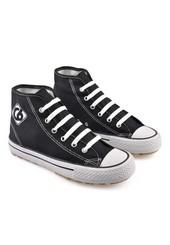 Sepatu Anak Laki CBR Six JKC 106