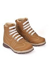 Sepatu Anak Laki CBR Six MGC 326