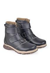 Sepatu Anak Laki CBR Six MGC 327