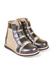 Sepatu Anak Laki CBR Six RMC 608