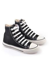 Sepatu Anak Laki CBR Six WAC 001