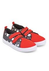 Sepatu Anak Laki CUC 001
