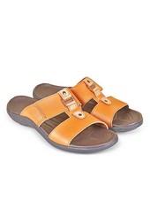 Sepatu Anak Laki HPC 610