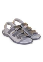 Sepatu Anak Laki HPC 611