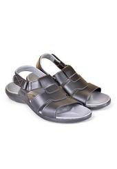 Sepatu Anak Laki HPC 612