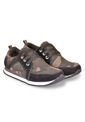 Sepatu Anak Laki RNC 016