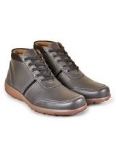 Sepatu Boots Pria CBR Six ABC 007
