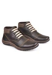 Sepatu Boots Pria CBR Six ATC 603