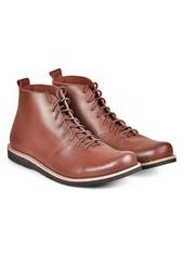 Sepatu Boots Pria CBR Six BSC 786