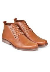 Sepatu Boots Pria CBR Six TFC 394