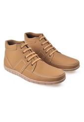 Sepatu Boots Pria ABC 002