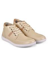 Sepatu Boots Pria ABC 008