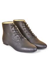 Sepatu Boots Wanita CBR Six SUC 701