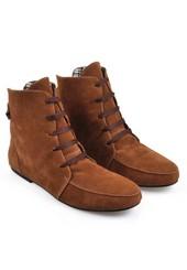 Sepatu Boots Wanita TNC 001