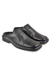 Sepatu Bustong Pria BSC 762