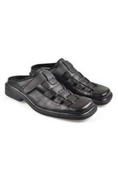 Sepatu Bustong Pria BSC 763