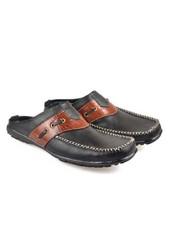 Sepatu Bustong Pria BSC 764