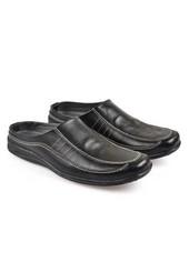 Sepatu Bustong Pria RDC 846