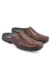 Sepatu Bustong Pria RDC 849