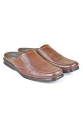 Sepatu Bustong Pria RDC 852