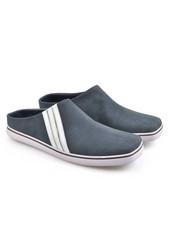 Sepatu Bustong Pria RTC 134
