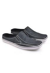 Sepatu Bustong Pria RTC 137