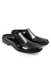 Sepatu Bustong Pria TFC 380