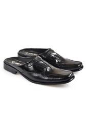 Sepatu Bustong Pria TFC 381