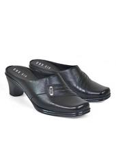 Sepatu Bustong Wanita PUC 709