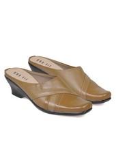 Sepatu Bustong Wanita PUC 710