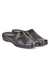 Sepatu Bustong Wanita PUC 716