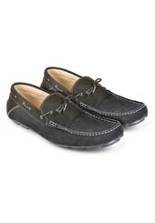 Sepatu Casual Pria AMC 495
