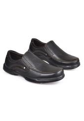 Sepatu Casual Pria ATC 601