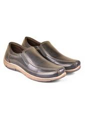 Sepatu Casual Pria ATC 605