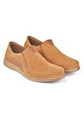 Sepatu Casual Pria ATC 606
