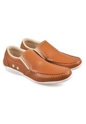 Sepatu Casual Pria GRC 605