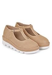Sepatu Casual Wanita BCC 900