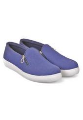 Sepatu Casual Wanita DGC 001