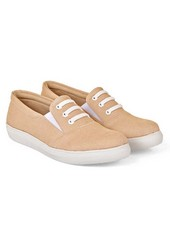 Sepatu Casual Wanita DGC 002