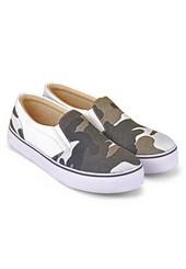 Sepatu Casual Wanita DGC 004