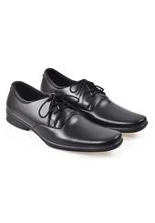 Sepatu Formal Pria ABC 004