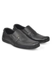 Sepatu Formal Pria BSC 781